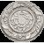 Серебро 7 440 р.