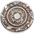 Серебро французское 2 320 р.