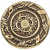 Золото французское 10 000 р.