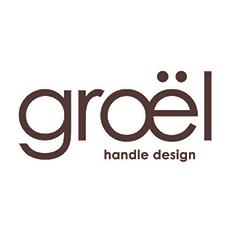 Groel