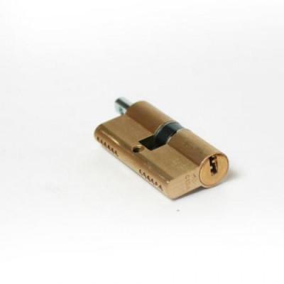 Цилиндр CISA ASTRAL OA312 30*30 мм