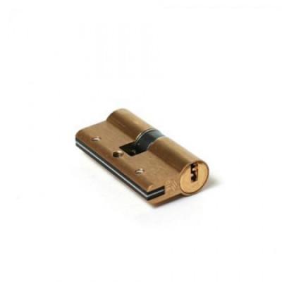 Цилиндр CISA ASTRAL-S OA3S1 35*55 мм