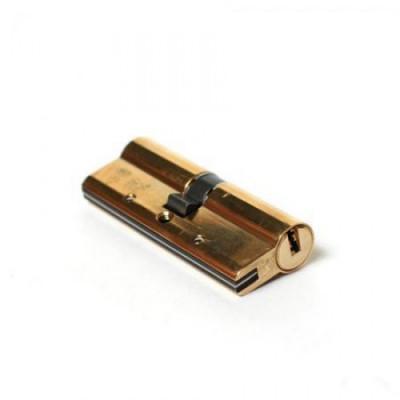 Цилиндр CISA AP3 S0 OH3S0.20.0.66 30*60 мм 5-key