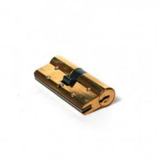Цилиндр CISA RS3 S OL3S1 30*40 мм 5-key