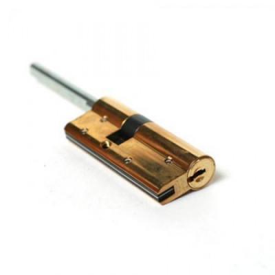 Цилиндр CISA RS3 S OL3S7 35*30 мм 5-key