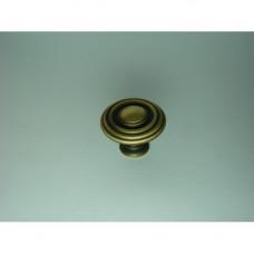 Ручка кнопка Cosmov 833