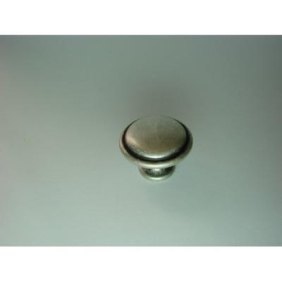 Ручка кнопка Cosmov 832