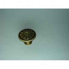 Ручка кнопка Cosmov 831