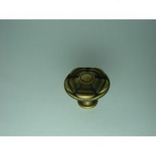 Ручка кнопка Cosmov 829