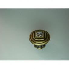 Ручка кнопка Cosmov 823