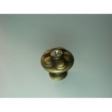 Ручка кнопка Cosmov 825