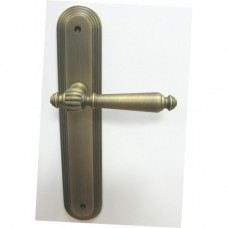Ручка дверная Fimet Michelle 106/288 PL