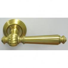 Ручка дверная Fimet Michelle 106/269