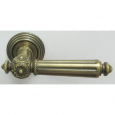 Ручка дверная Fimet Wien 109/269