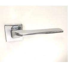 Ручка дверная Fimet Corsa 1354/213