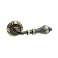 Ручка дверная Fimet Nina 172/269