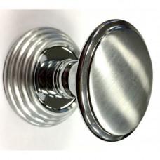Ручка дверная кноб Fimet 325