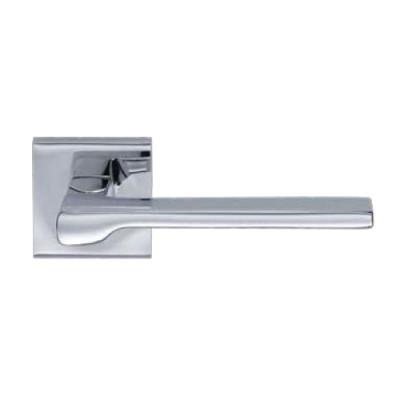 Ручка дверная Groёl Fila 147