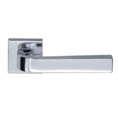 Ручка дверная Groёl Touch 134