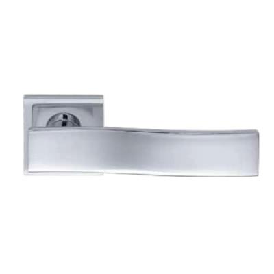 Ручка дверная Groёl Swim 157