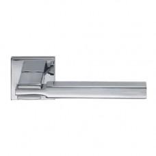 Ручка дверная Groёl Quadra 227