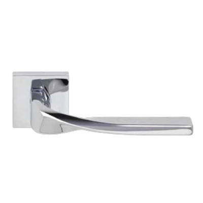 Ручка дверная Groёl Pin 232
