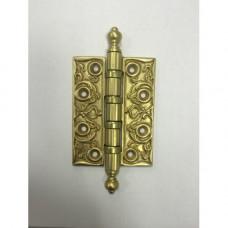 Петля дверная Linea Cali 1270
