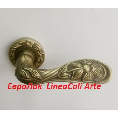 Ручка дверная Linea Cali Arte