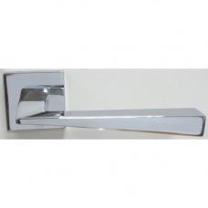 Ручка дверная Linea Cali Conica