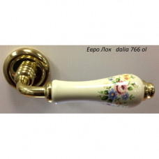 Ручка дверная Linea Cali Dalia