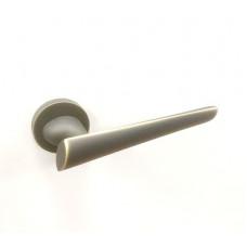 Ручка дверная Linea Cali Kendo