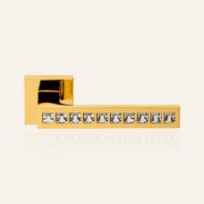 Ручка дверная Linea Cali Reflex