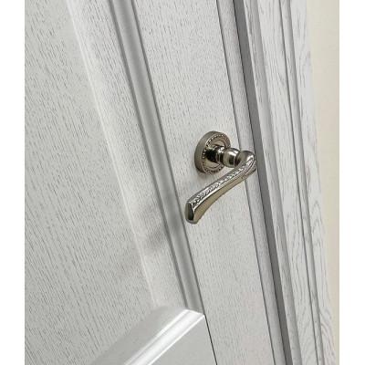 Ручка дверная Linea Cali Sissi 1400 RO 009