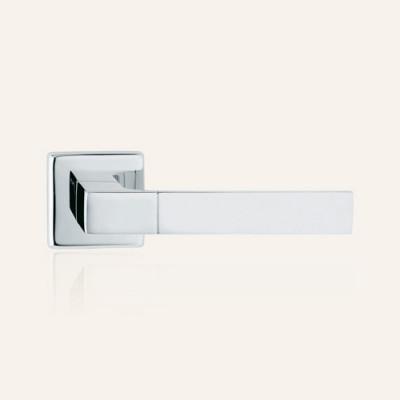 Ручка дверная Linea Cali Thais