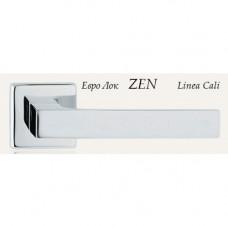 Ручка дверная Linea Cali Zen