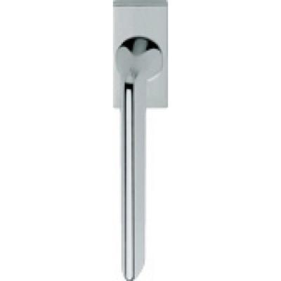 Ручка для окон Linea Cali Trendy D.K.