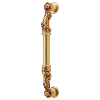 Ручка-скоба Linea Cali Rococo