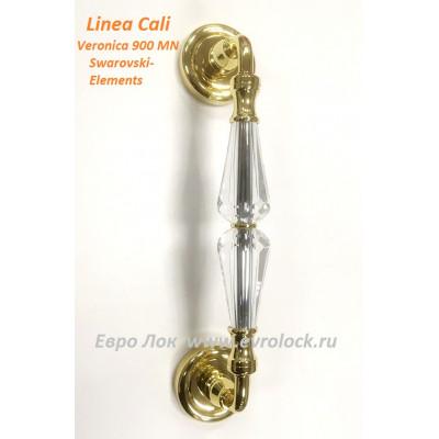 Ручка-скоба Linea Cali Veronica