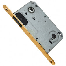 Защёлка магнитная Rossi MAB90 50