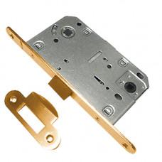 Защёлка cантехническая Rossi 41OB-1 PVC
