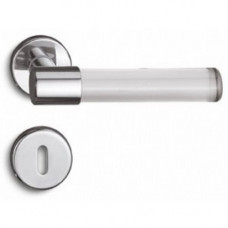 Ручка дверная Salice Paolo ARTEMISIA
