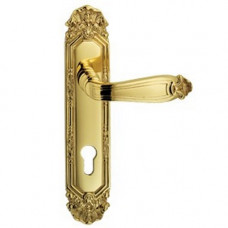 Ручка дверная Salice Paolo GINEVRA