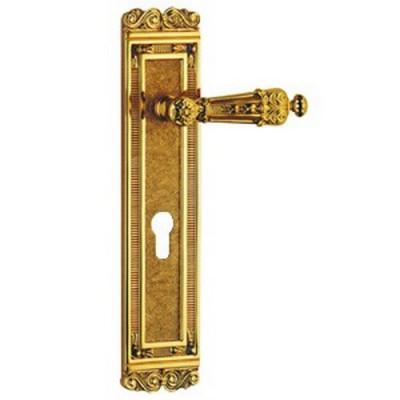 Ручка дверная Salice Paolo NANCY